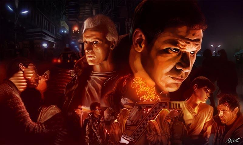 Blade_Runner_secuela_culturageek