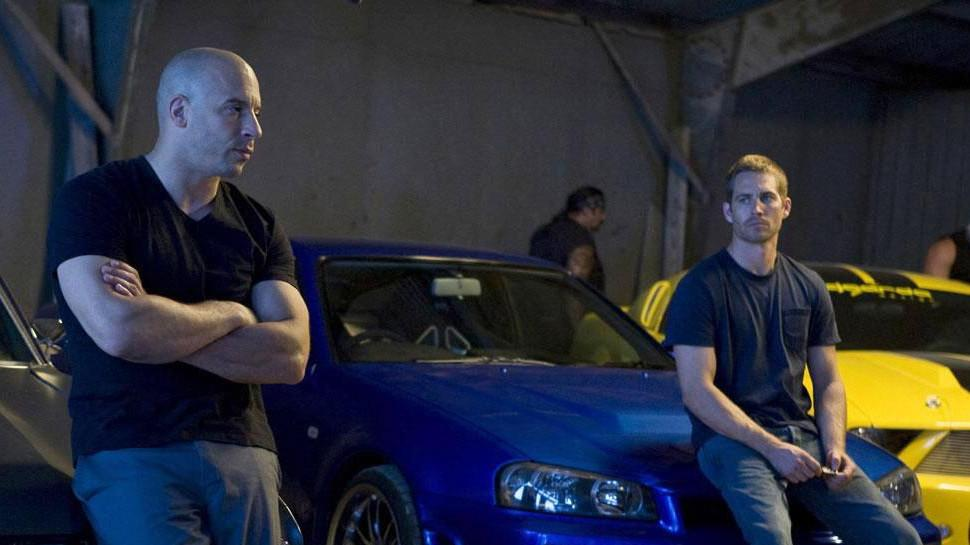 Fast-and-Furious-7-Cultura-Geek