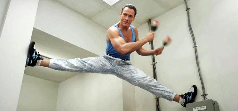 Jean-Claude-Van-Damme-culturageek