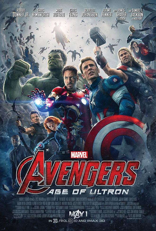 avengers_ageofultron_poster