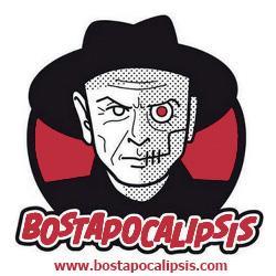 bostapocalipsis_logo_web