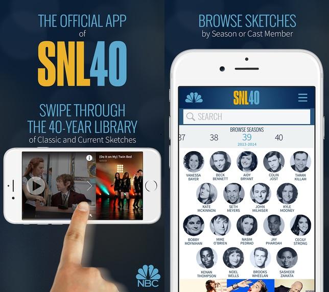 snl-app-cultura-geek