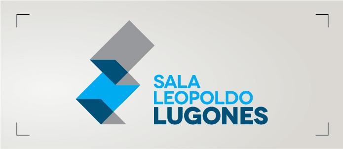 Sala lugones tetro san martin culturageek.com.ar