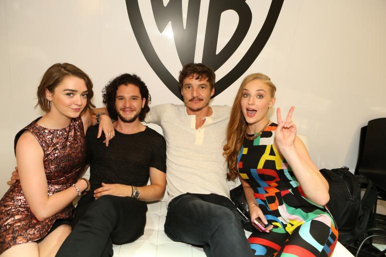 game of thrones argentina estreno culturageek.com.ar