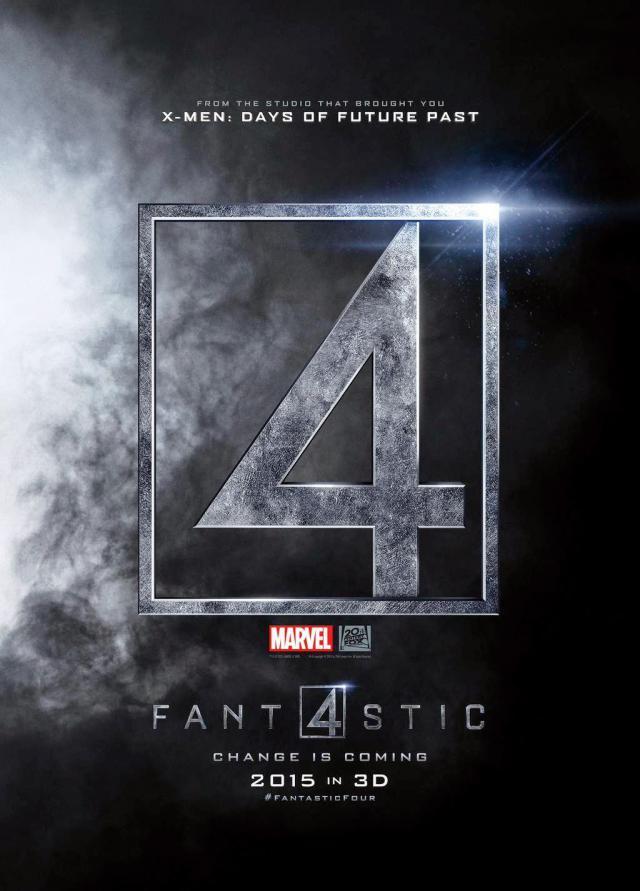 primer-poster-los-4-fantasticos-2015-cultura-geek