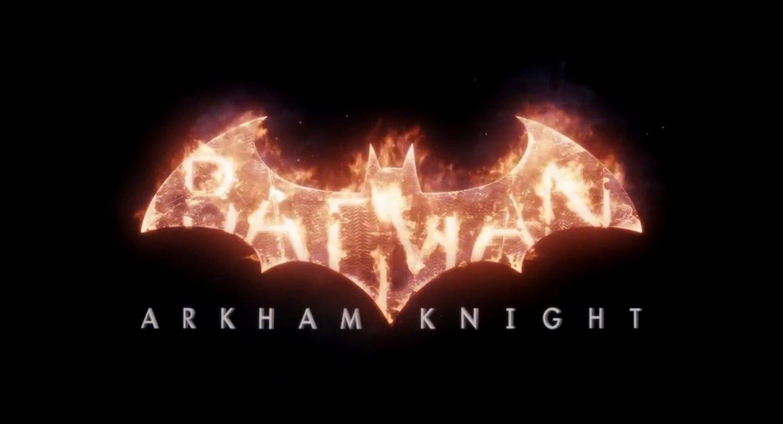 Batman-ArkhamKnight-01-culturageek.com.ar