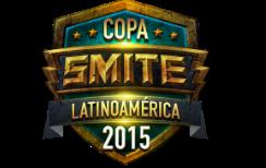 Cultura-Geek-Logo-Smite1