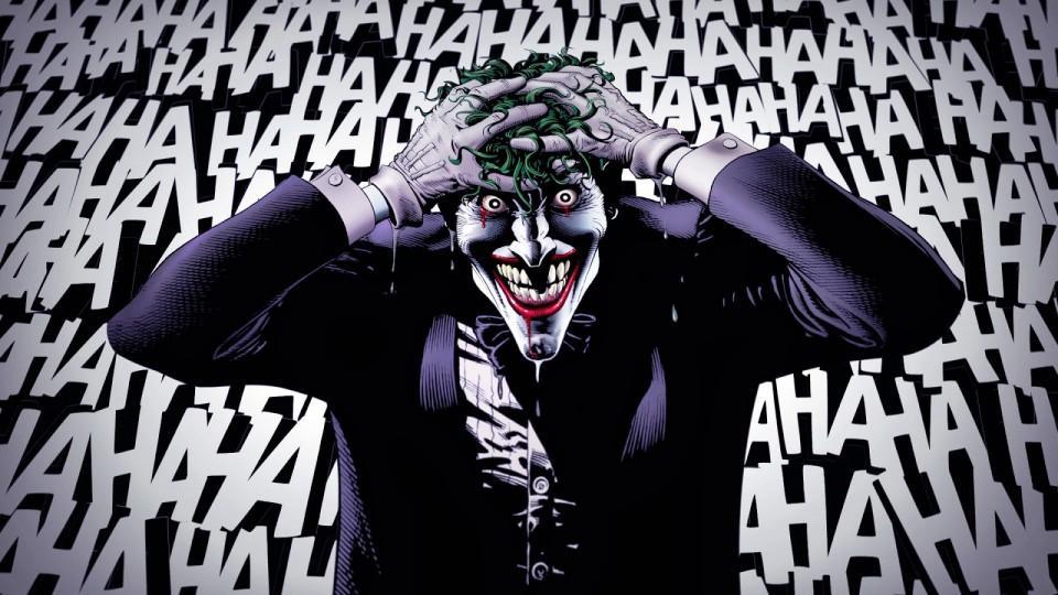 The-Joker-Wallpaper-from-The-Killing-Joke-cultura-geek