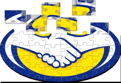 big_puzzle