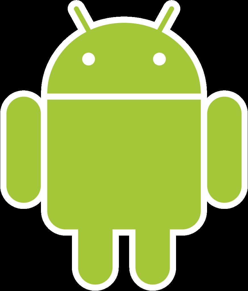 AndroidM02-culturageek.com.ar