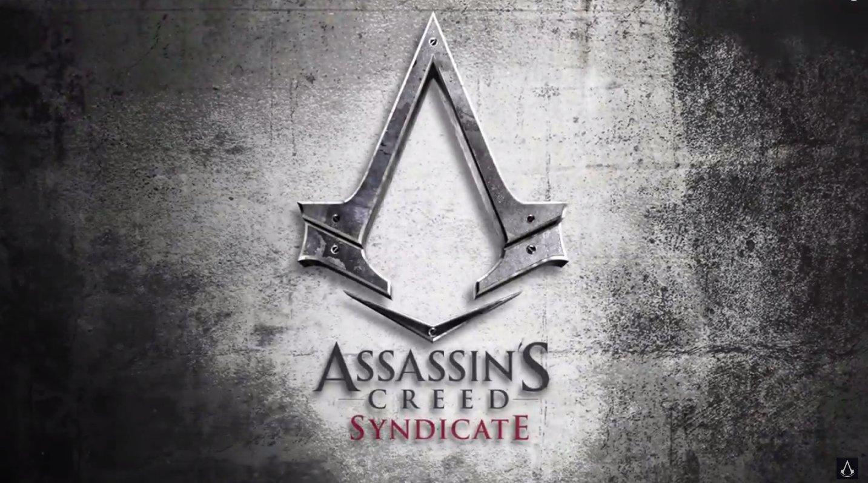 AssasinsCreedSyndicate-00-culturageek.com.ar