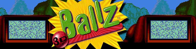 Ballz_culturageek