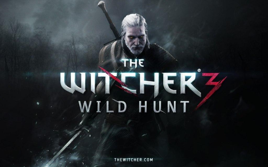 Cultura Geek Consejos para The Witcher 3 1