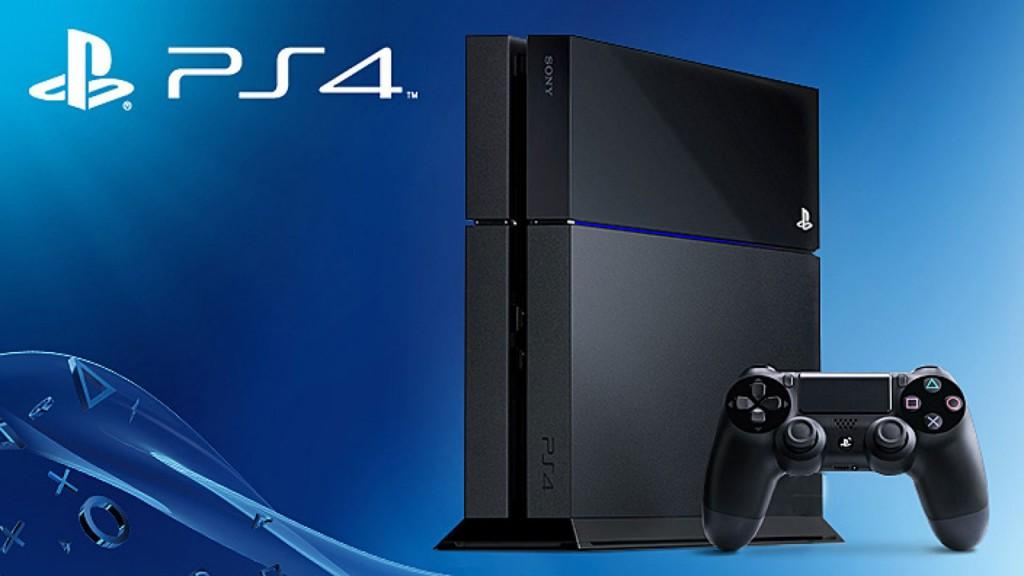 Cultura Geek PS4 Hackeada