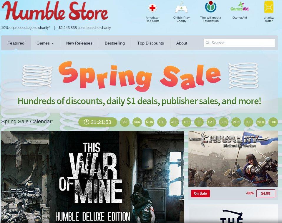 HumbelBundleSpring01-culturageek.com.ar1