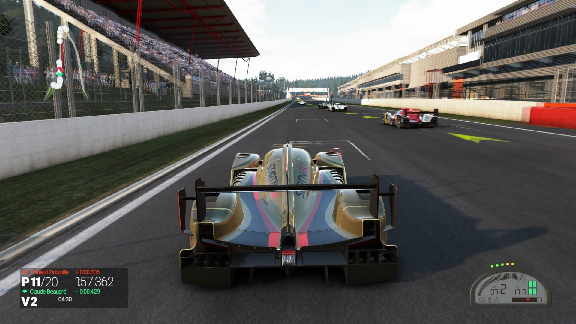 Project CARS_20150516151059