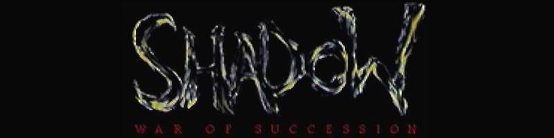 Shadow_War_of_Succession_culturageek