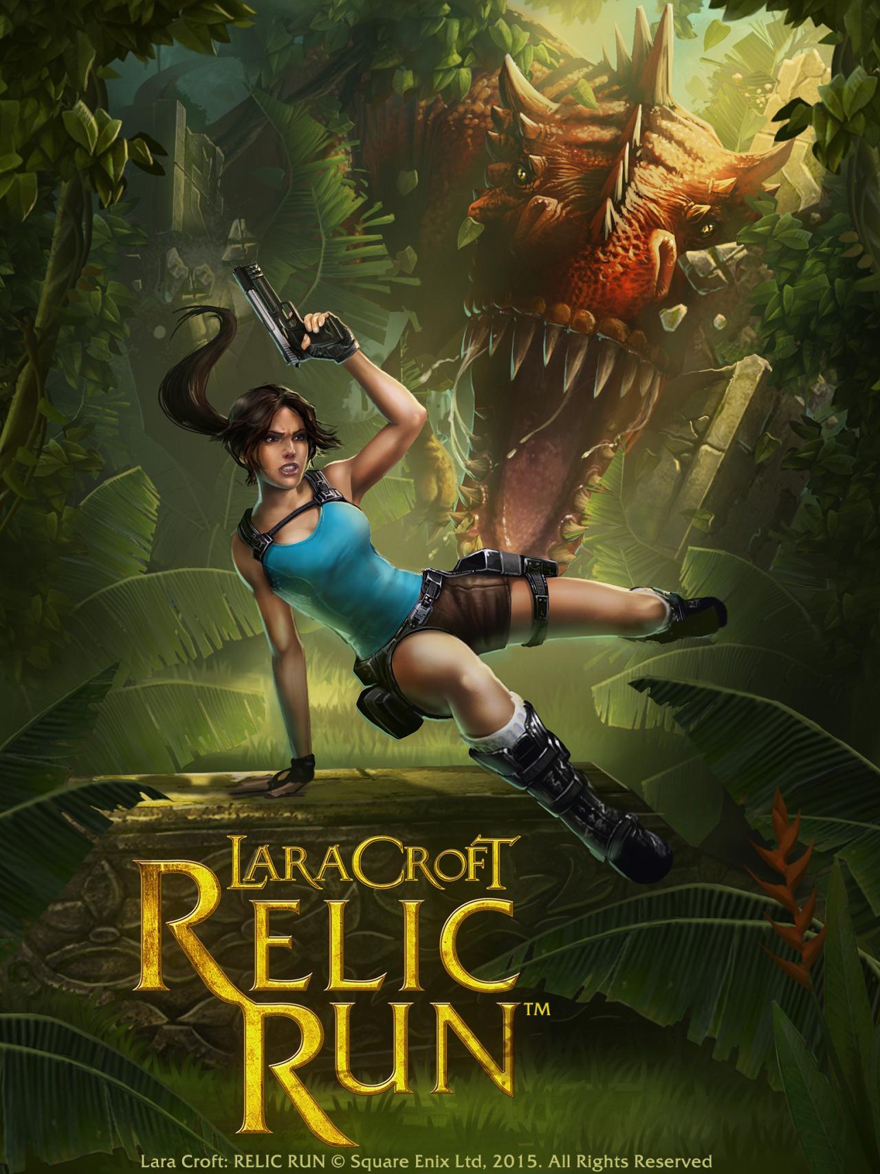 TR-RelicRun01-culturageek.com.ar