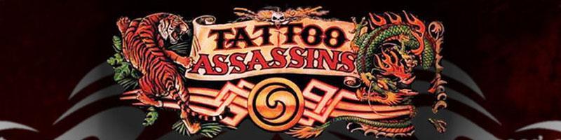 Tattoo_Assassins_culturageek