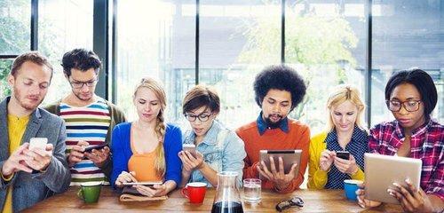 The+Millennial+Generation