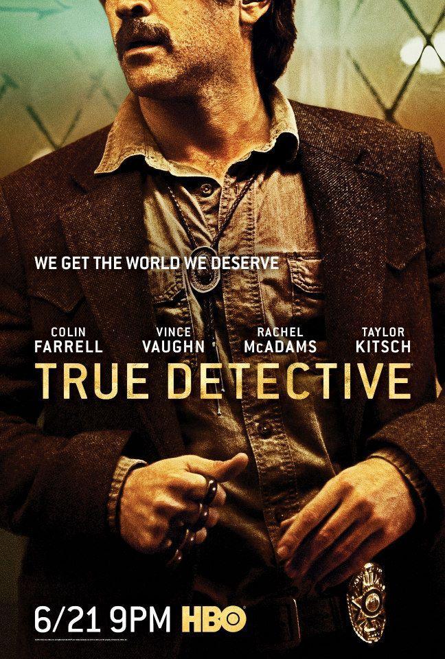 True-Detective-culturageek.com.ar