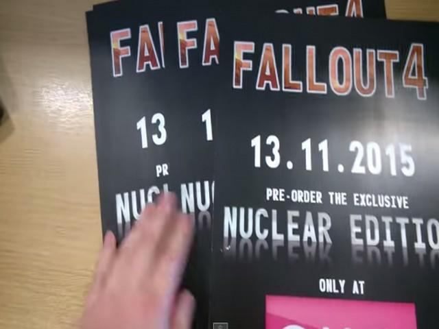 fallout-4-poster-GAME-Culturageek.com.ar