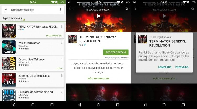 terminator genisys 2 culturageek.com.ar
