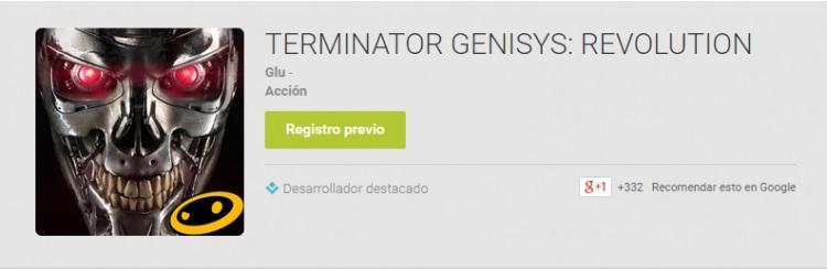 terminator genisys culturageek.com.ar