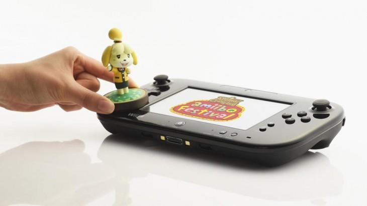 Cultura-Geek-Animal Crossing Amiibo Festival-E3-2015