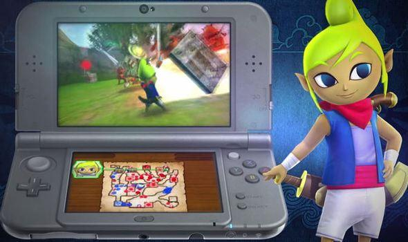 Cultura-Geek-Hyrule-Warriors-E3-2015
