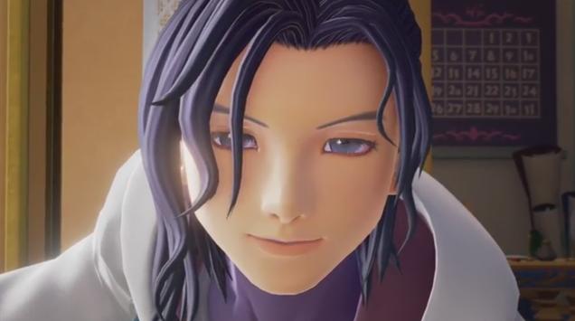 Cultura-Geek-Kingdom-Hearts-3-E3-2015