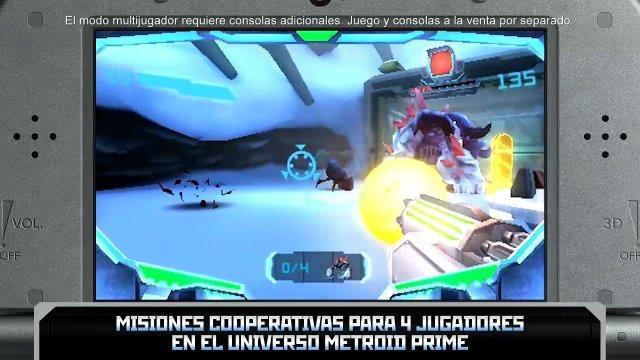 Cultura-Geek-Metroid-E3-2015