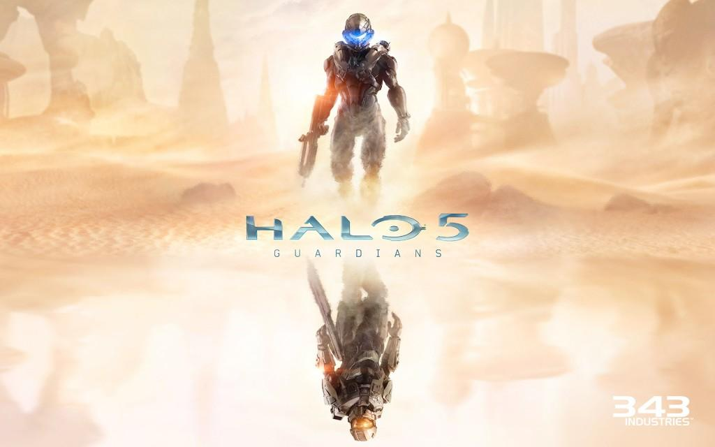 Cultura-Geek-Microsoft-Halo-e3-2015