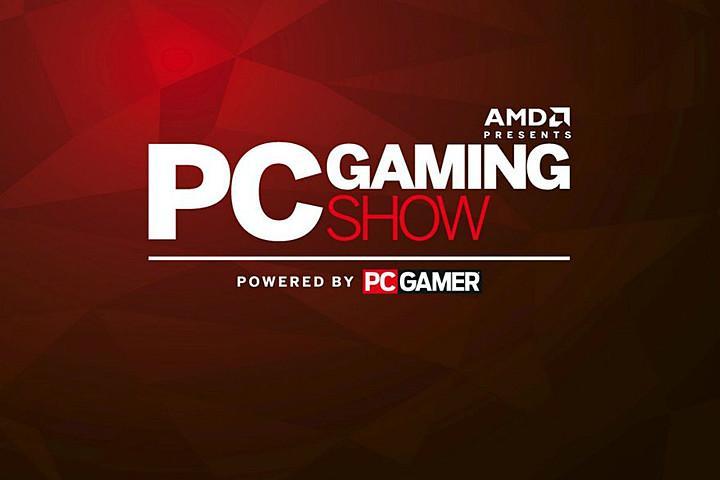 Cultura Geek PC Gaming show E3 2015
