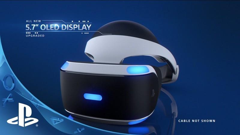 Cultura-Geek-Project-Morpheus-E3-2015-1