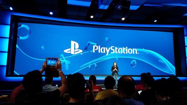 Cultura-Geek-Sony-Latinoamerica-E3-2015-2