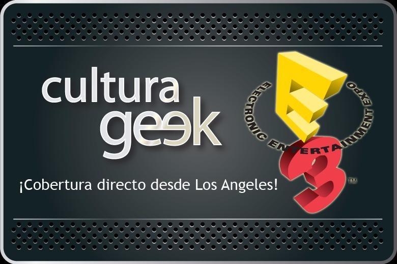 Cultura-Geek-Sony-Latinoamerica-E3-2015