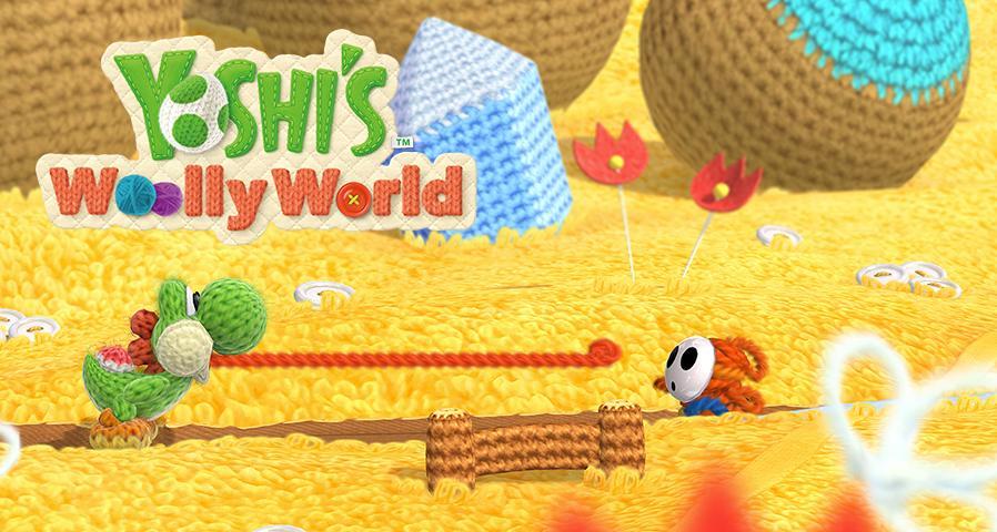Cultura-Geek-Yoshi's-wooly-world-E3-2015