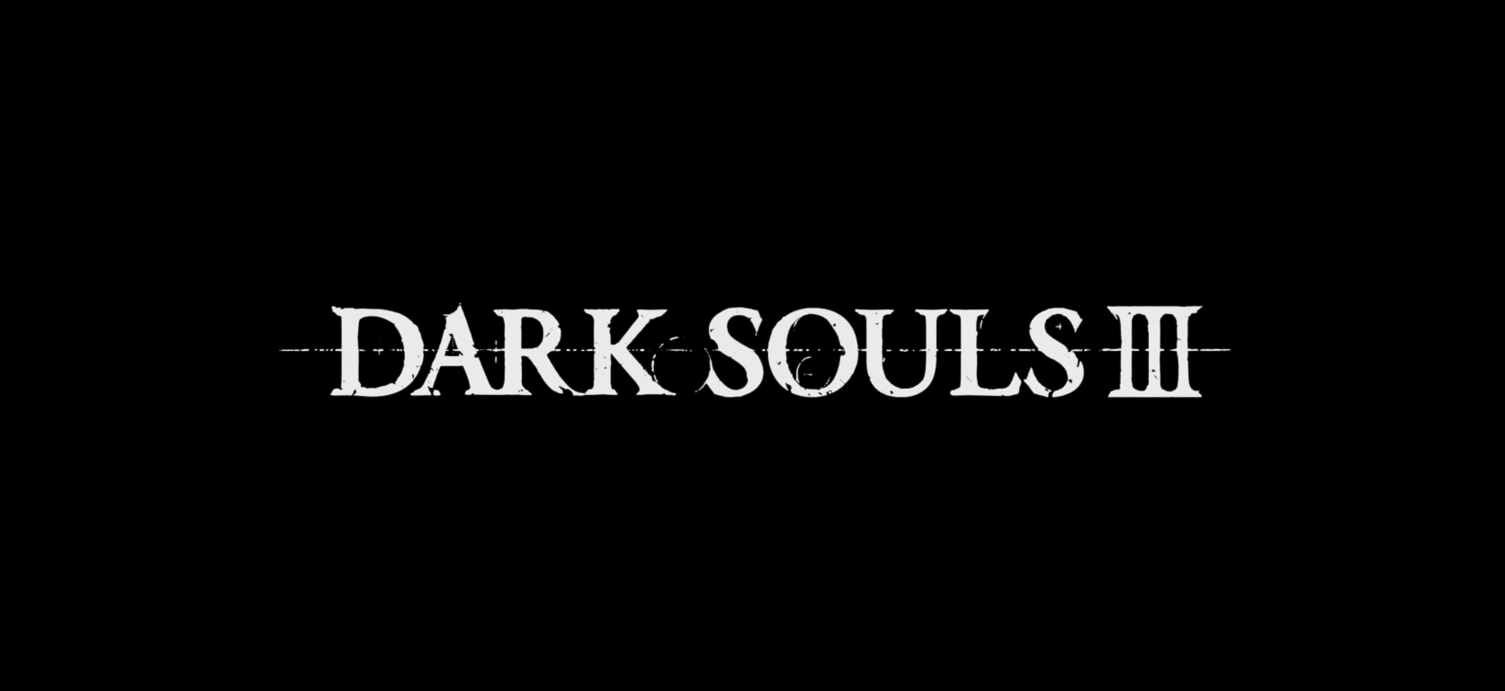DarkSould3-01-culturageek.com.ar