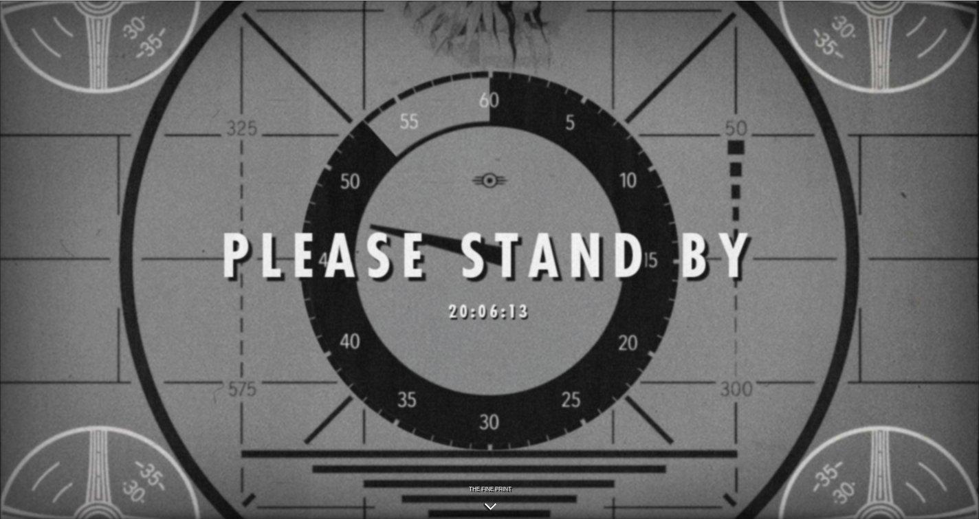 Fallout-01-culturageek.com.ar