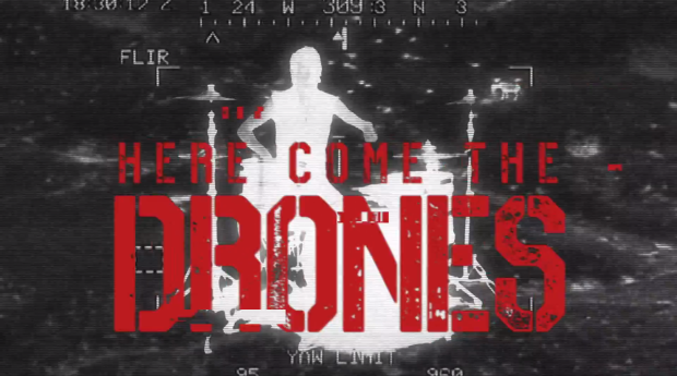 Here-Come-The-Drones