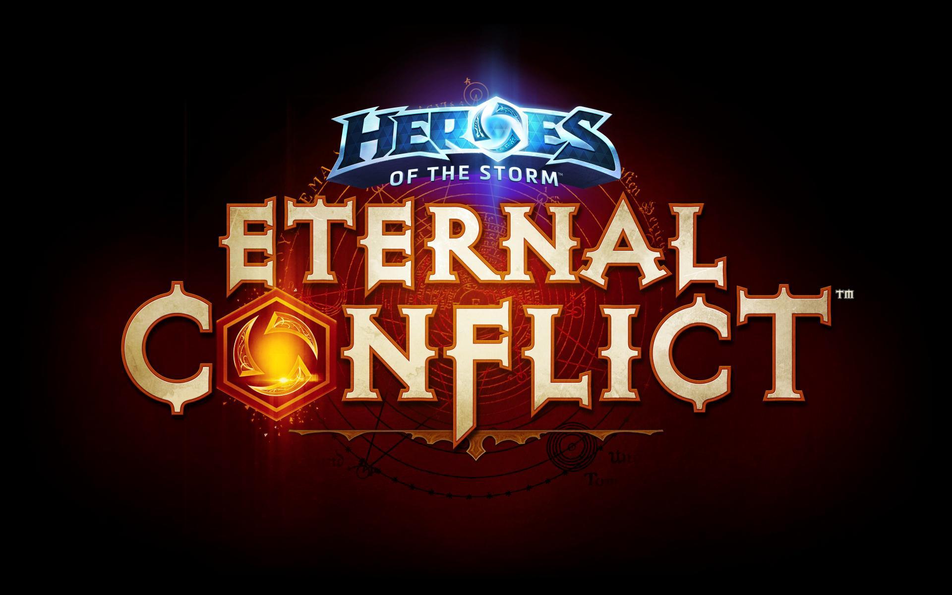 HeroesOfTheStorm-01-Culturageek.com.ar