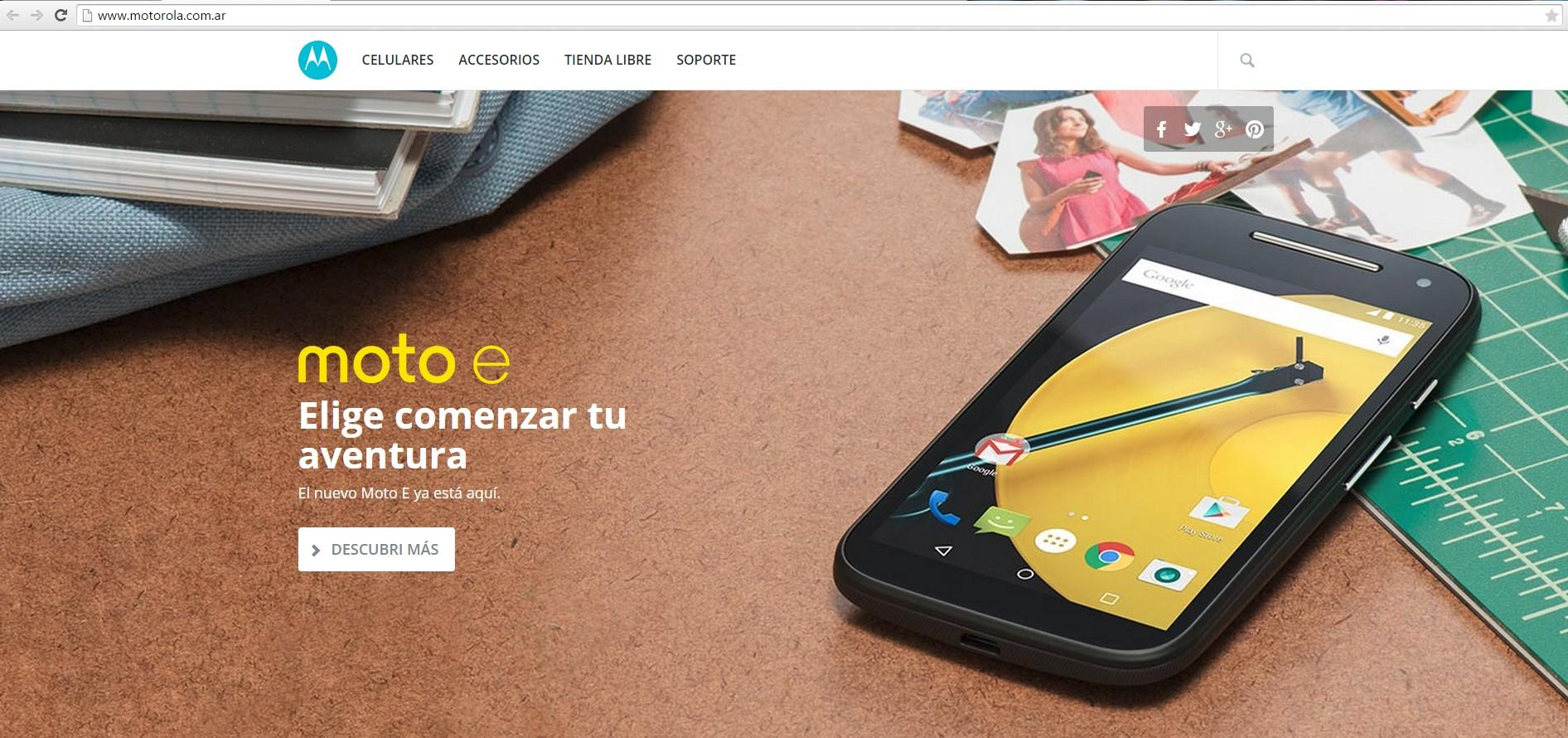 Motorola-01-culturageek.com.ar