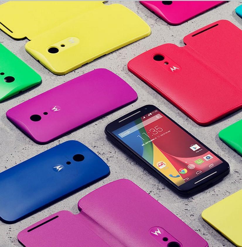 Motorola-nG-03-culturageek.com.ar