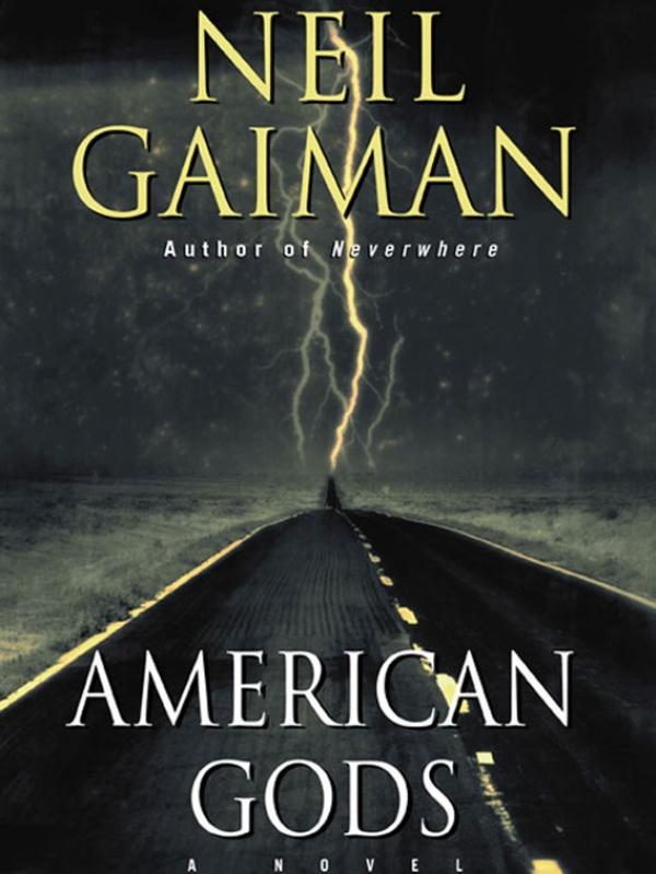american gods novel culturageek.com.ar