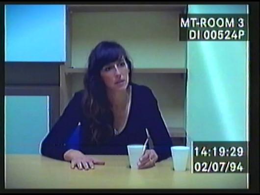 her story culturageek.com.ar review