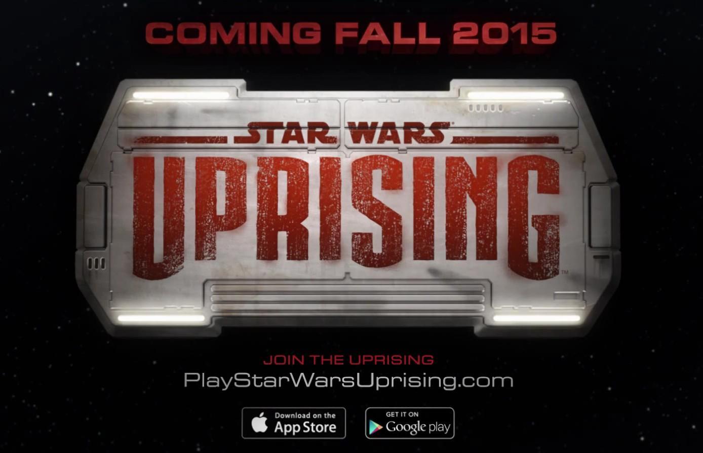 uprising-04-culturageek.com.ar