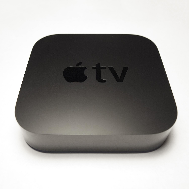 ¿Será el momento de renovar tu Apple TV?