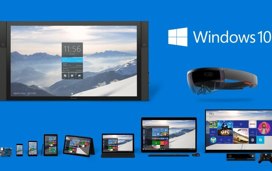 Cultura-Geek-Windows-10-1