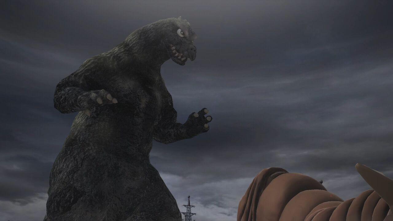 Godzilla-05-culturageek.com.ar